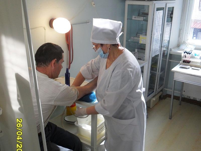 175 поликлиника москва адрес