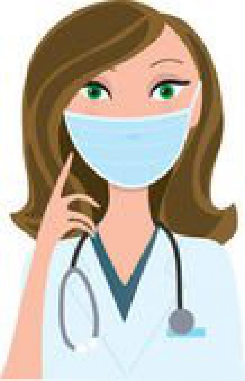 Как записаться на прием к врачу ухта поликлиника 2